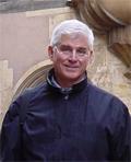John Spittler